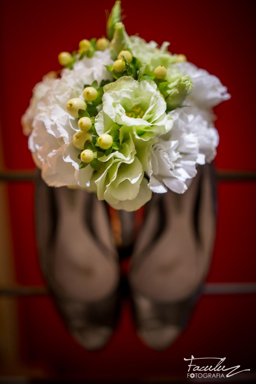 Fotografía boda-1.jpg
