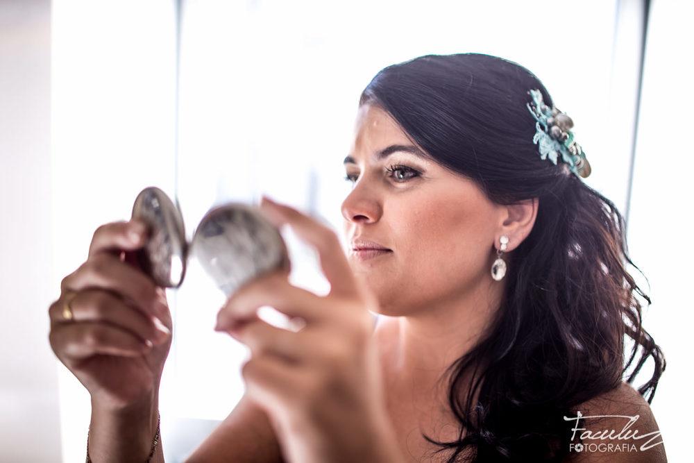 Fotografía boda-3.jpg