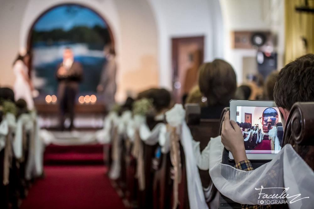Fotografía boda-7.jpg