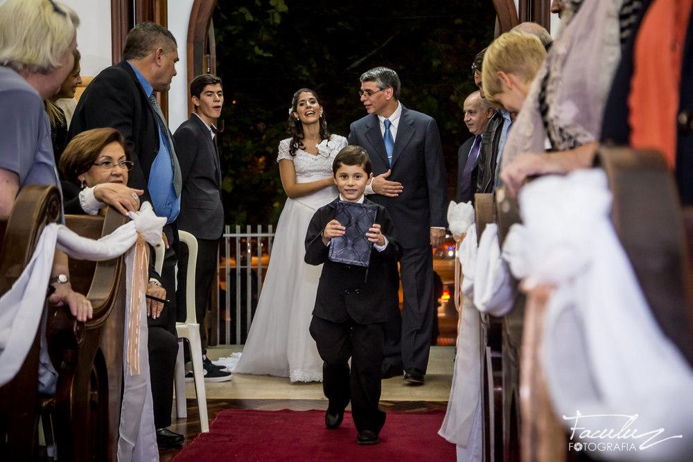 Fotografía boda-4.jpg