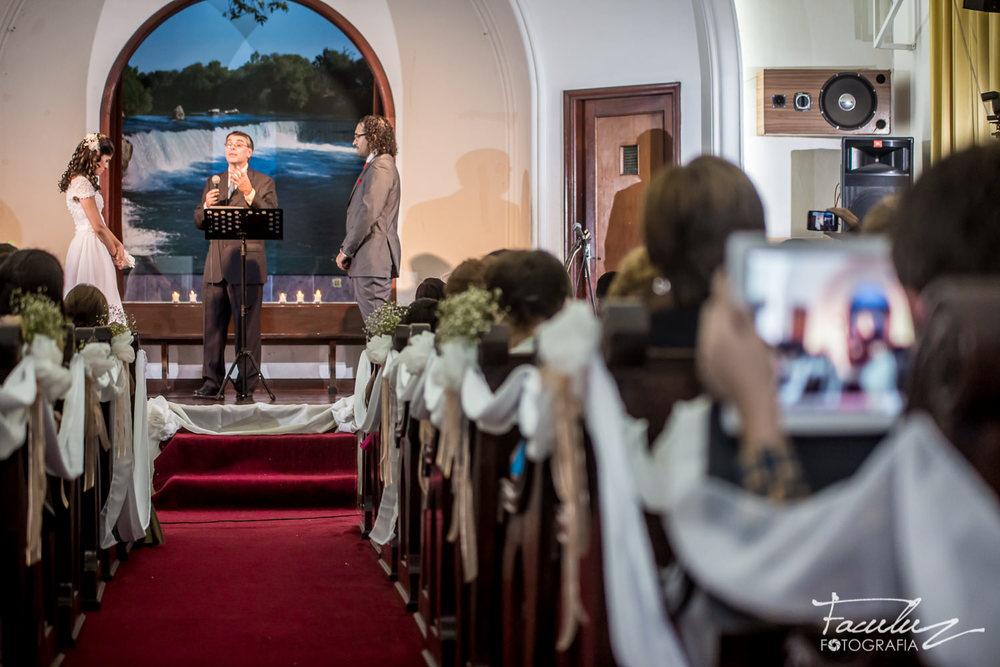 Fotografía boda-8.jpg