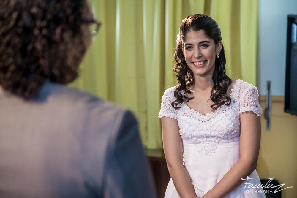 Fotografía boda-10.jpg