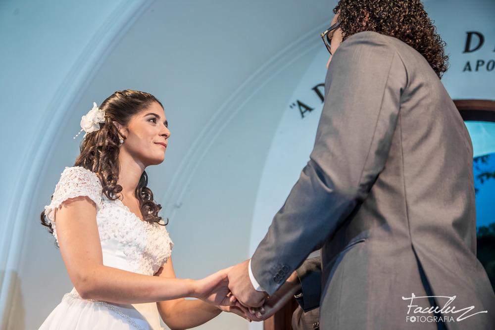 Fotografía boda-22.jpg