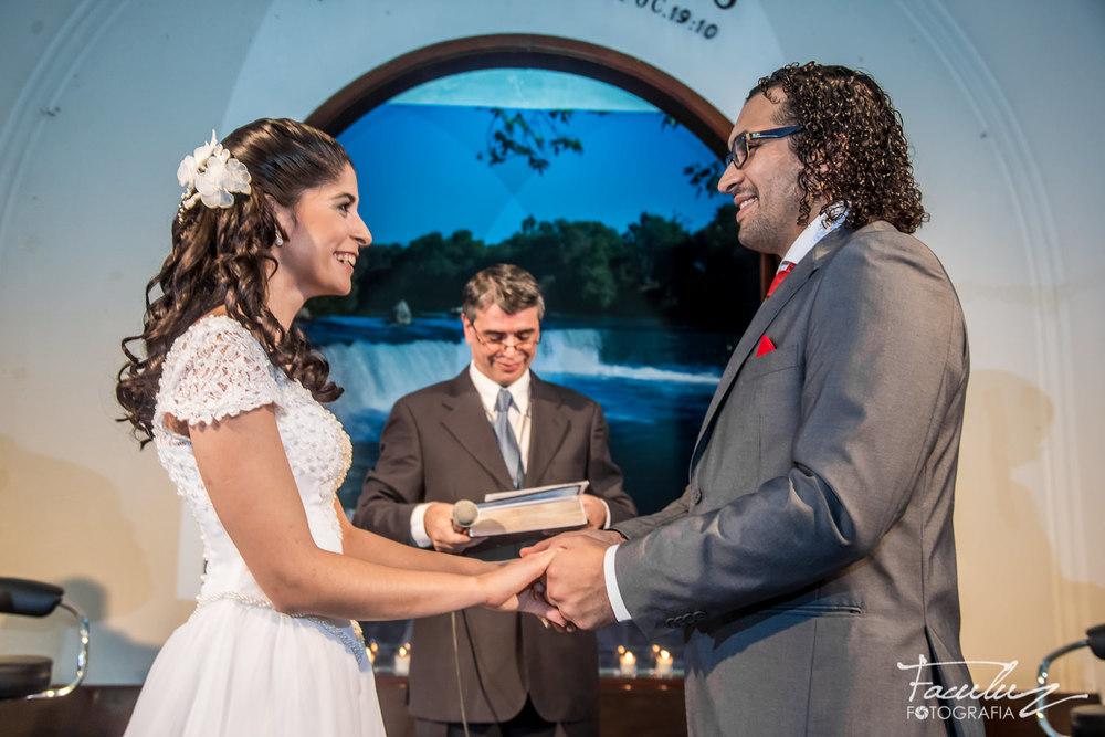 Fotografía boda-23.jpg