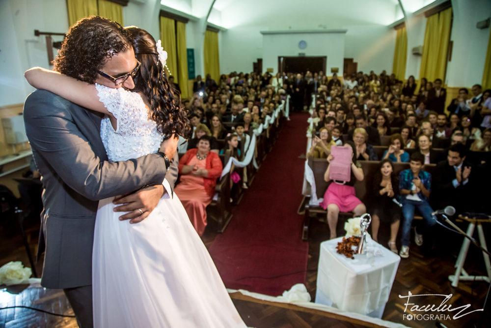 Fotografía boda-26.jpg