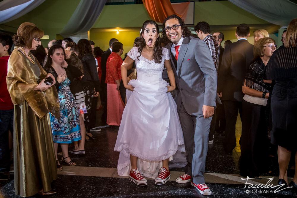 Fotografía boda-29.jpg