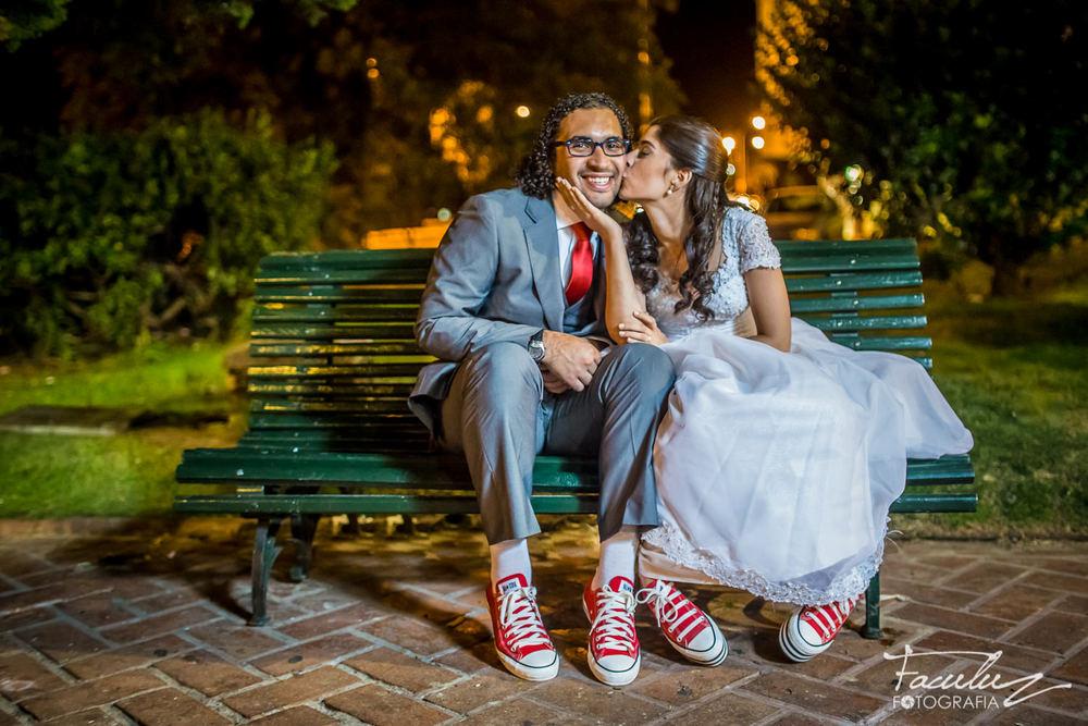 Fotografía boda-34.jpg