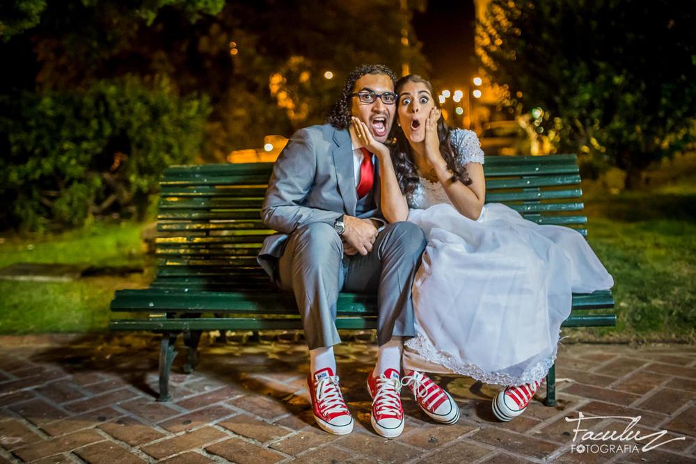 Fotografía boda-35.jpg