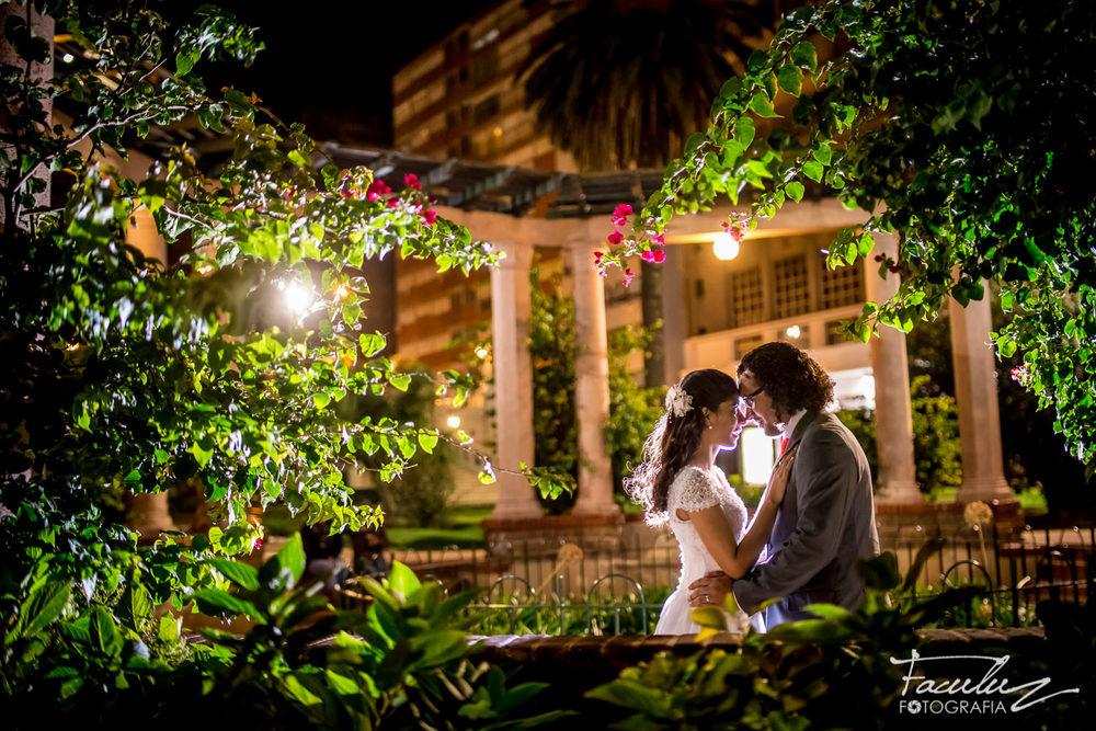 Fotografía boda-36.jpg