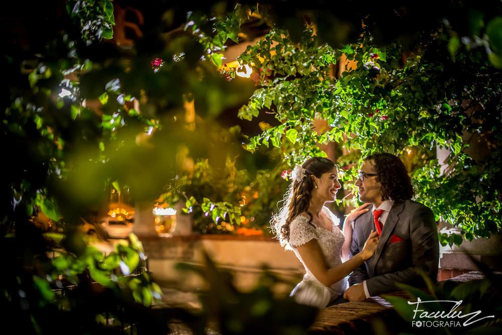 Fotografía boda-38.jpg
