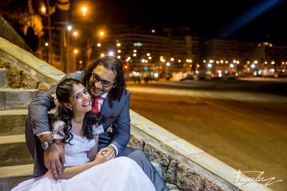 Fotografía boda-39.jpg