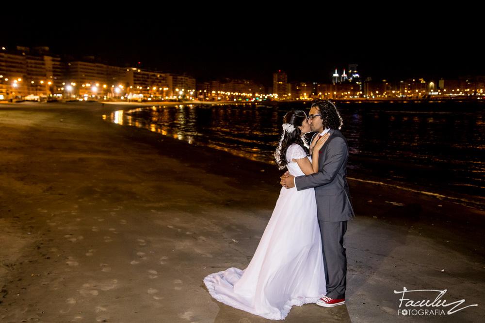 Fotografía boda-41.jpg