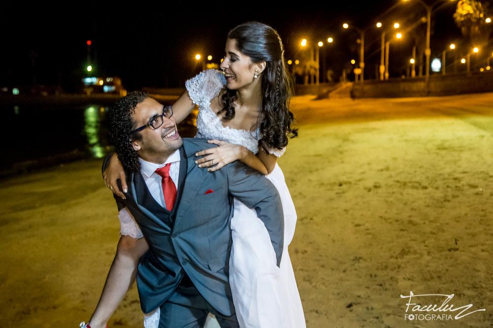 Fotografía boda-42.jpg
