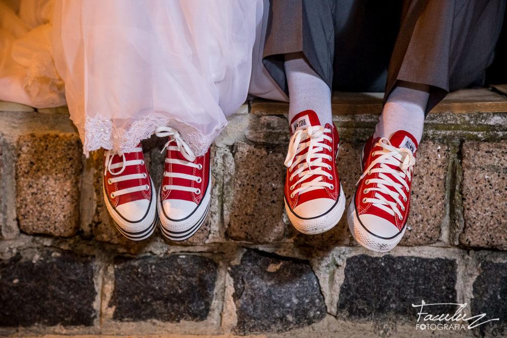 Fotografía boda-43.jpg