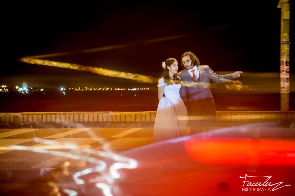 Fotografía boda-45.jpg