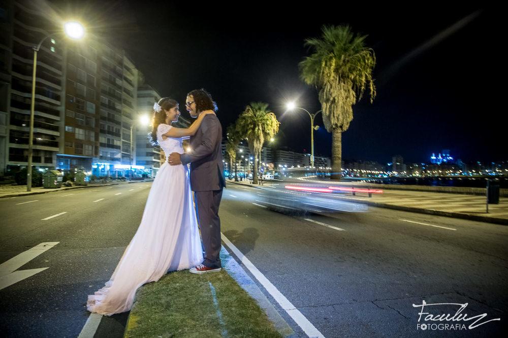 Fotografía boda-46.jpg