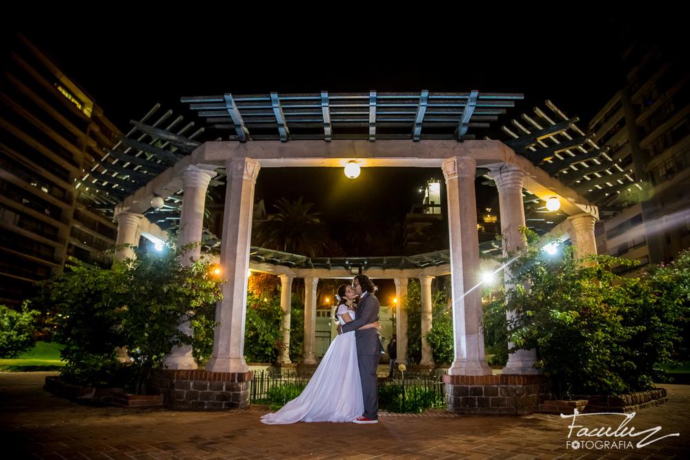 Fotografía boda-47.jpg
