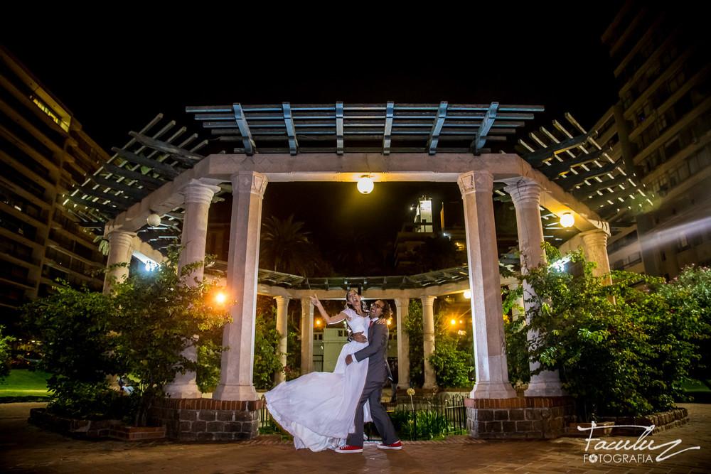 Fotografía boda-48.jpg