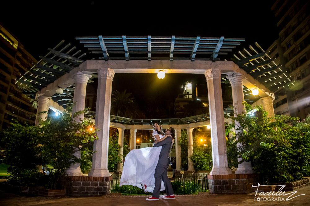 Fotografía boda-49.jpg