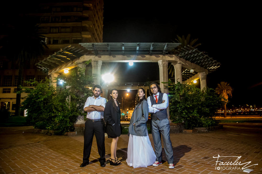 Fotografía boda-50.jpg