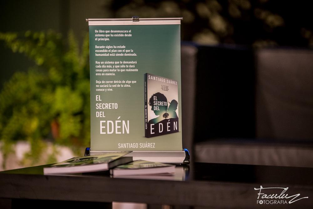 El Secreto del Edén-1003.jpg