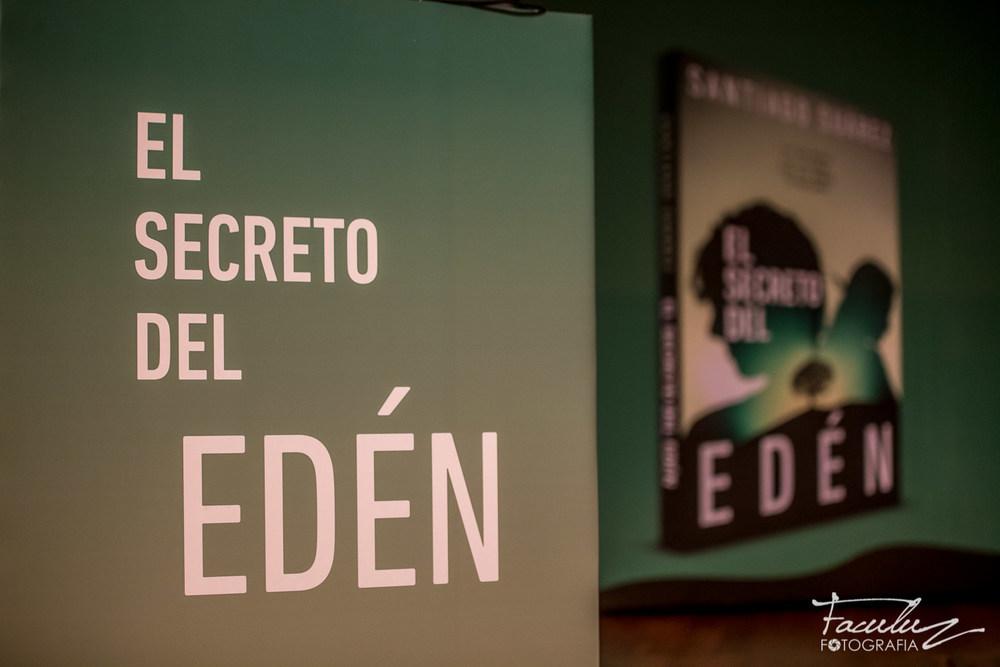 El Secreto del Edén-1004.jpg
