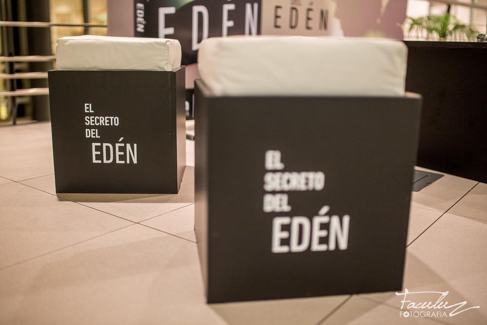 El Secreto del Edén-1036.jpg