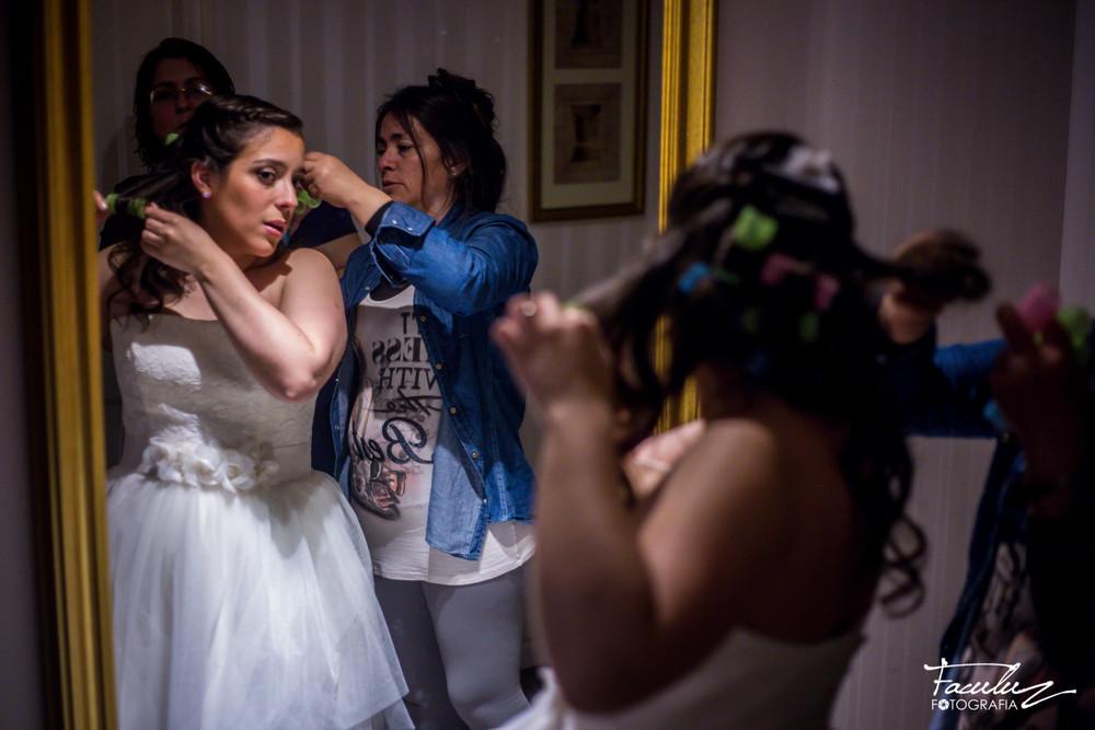 facebook boda Willy y Camila-19.jpg