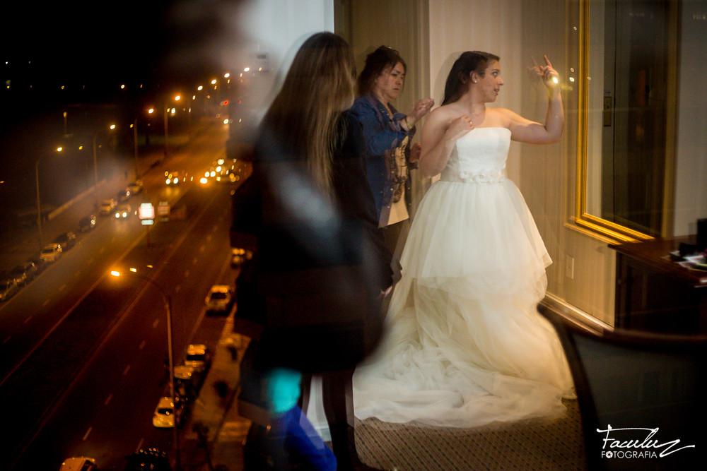 facebook boda Willy y Camila-20.jpg