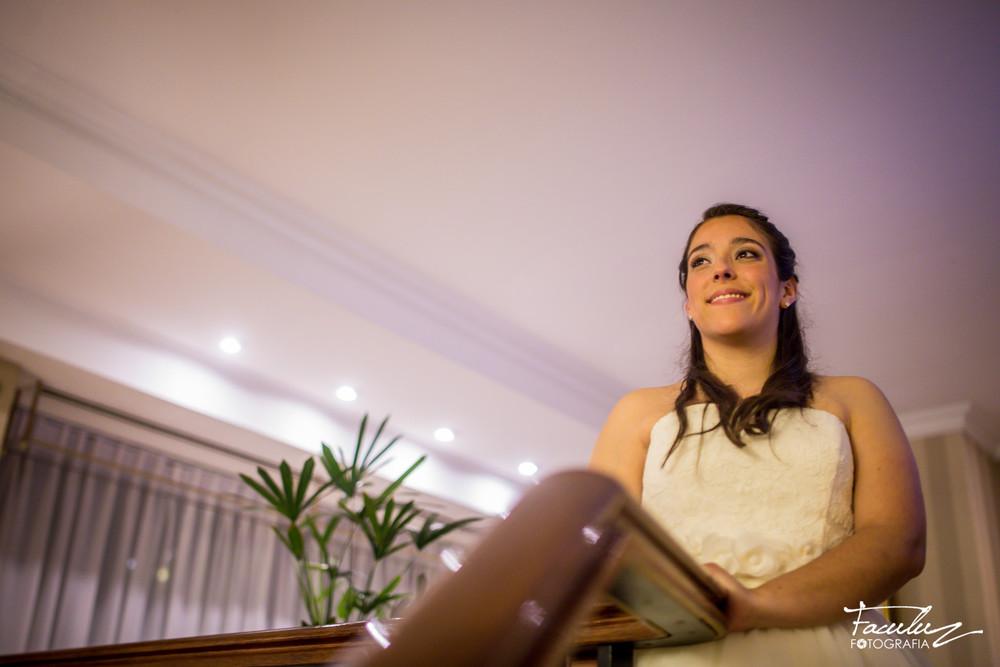 facebook boda Willy y Camila-22.jpg