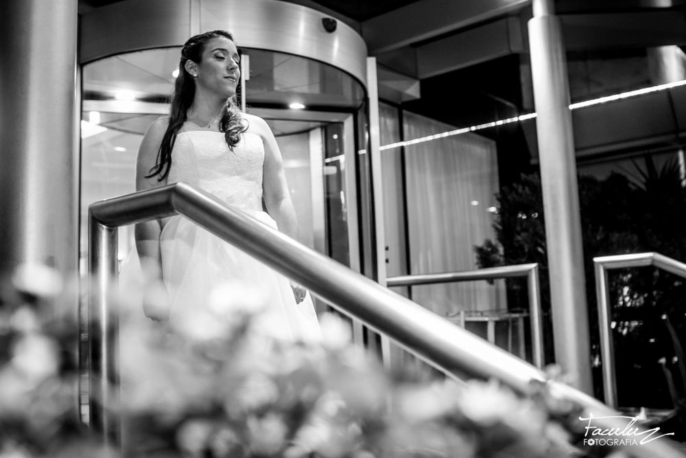 facebook boda Willy y Camila-24.jpg