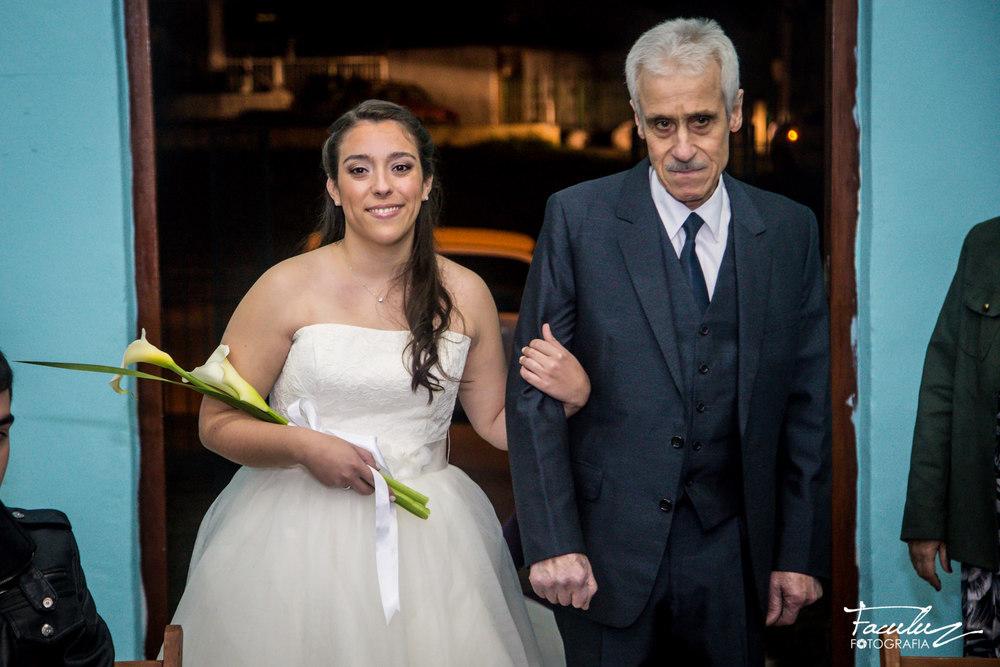 facebook boda Willy y Camila-29.jpg