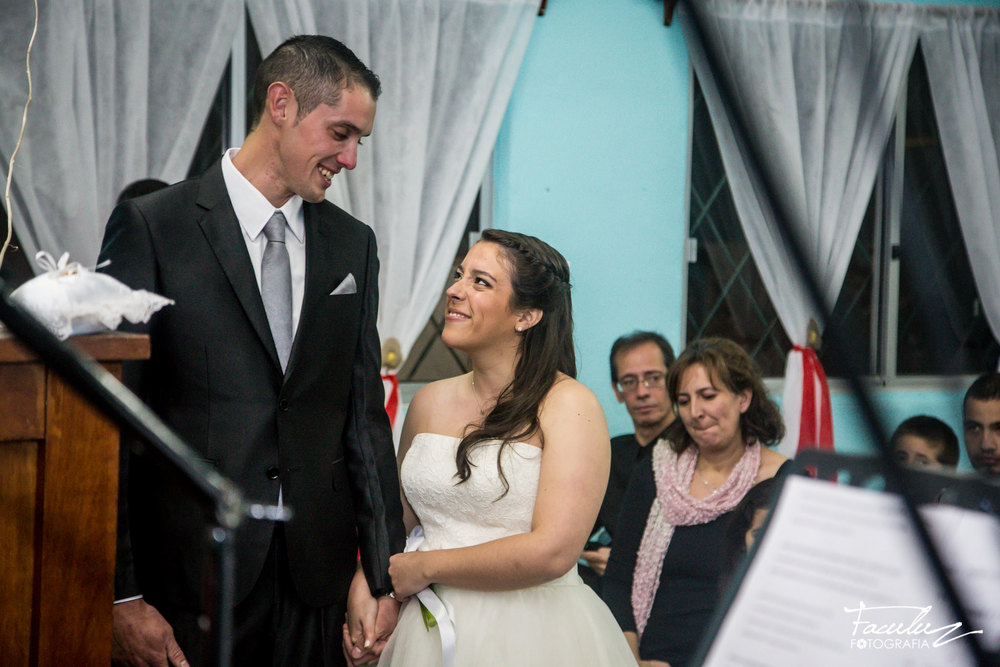 facebook boda Willy y Camila-31.jpg