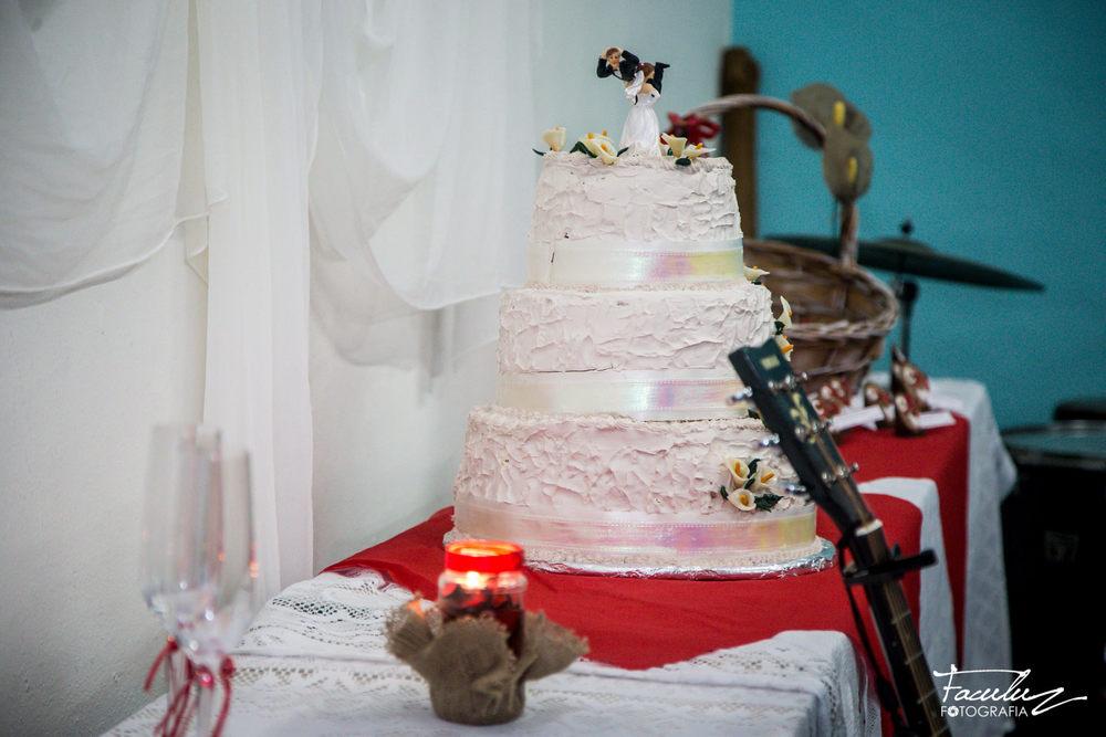 facebook boda Willy y Camila-32.jpg