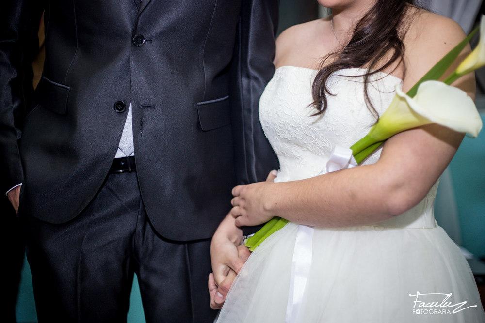 facebook boda Willy y Camila-33.jpg