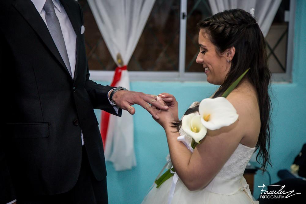 facebook boda Willy y Camila-36.jpg