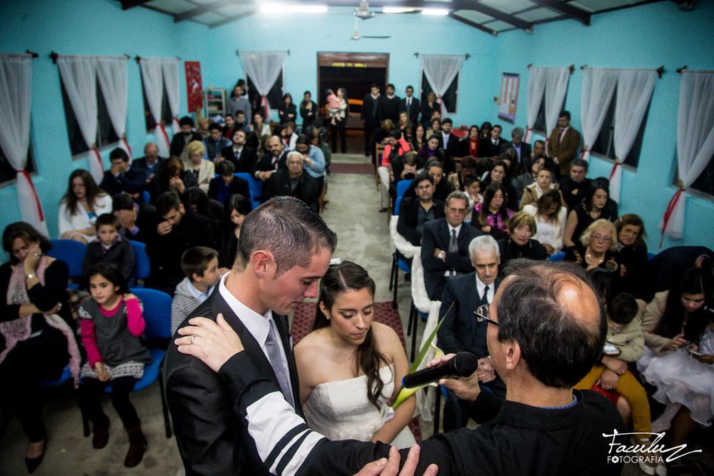 facebook boda Willy y Camila-37.jpg