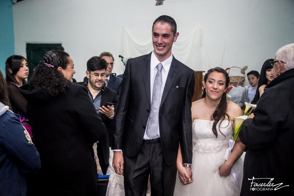 facebook boda Willy y Camila-39.jpg