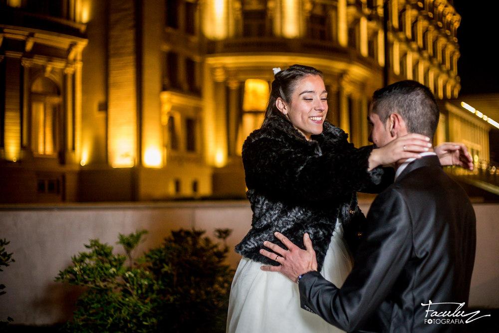 facebook boda Willy y Camila-42.jpg