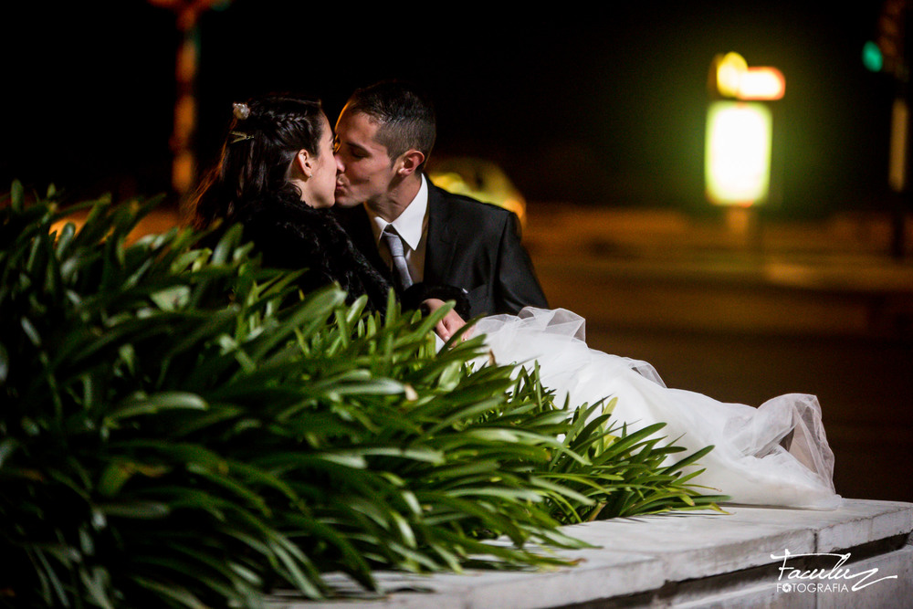 facebook boda Willy y Camila-56.jpg
