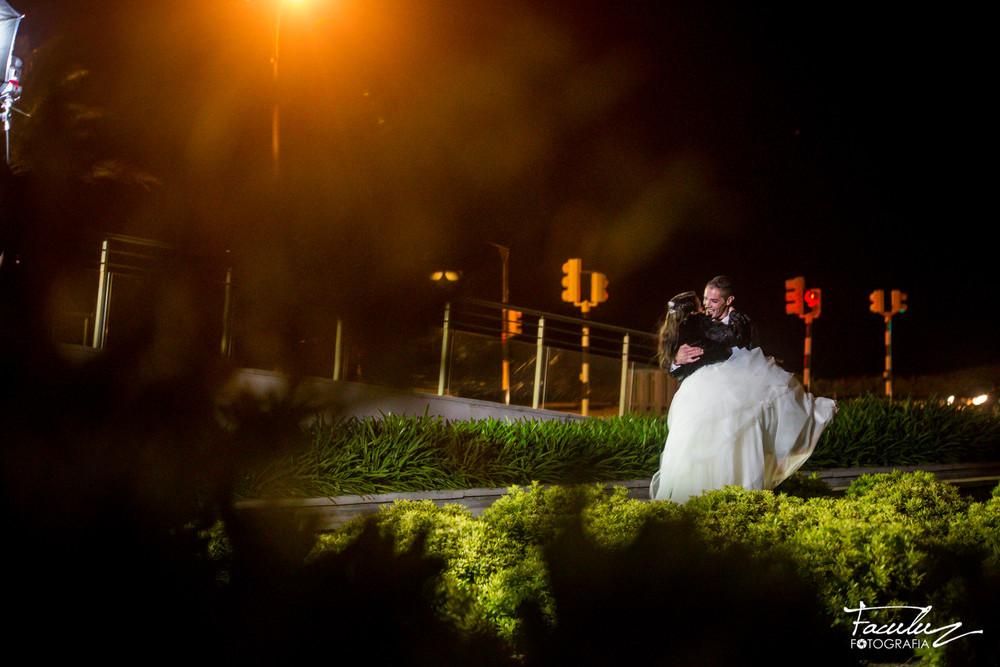 facebook boda Willy y Camila-54.jpg