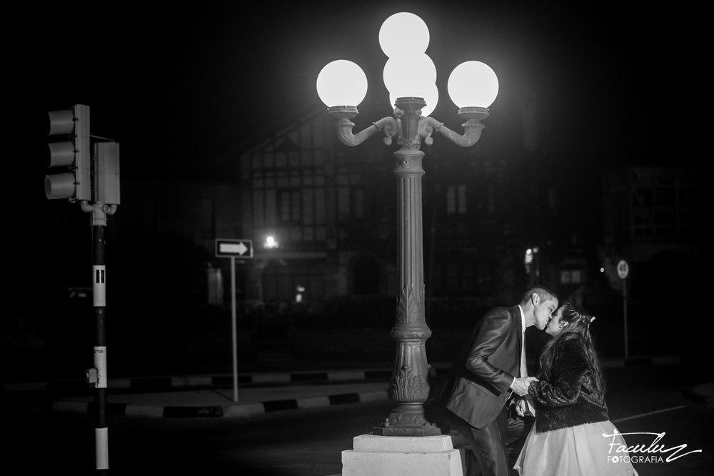 facebook boda Willy y Camila-58.jpg