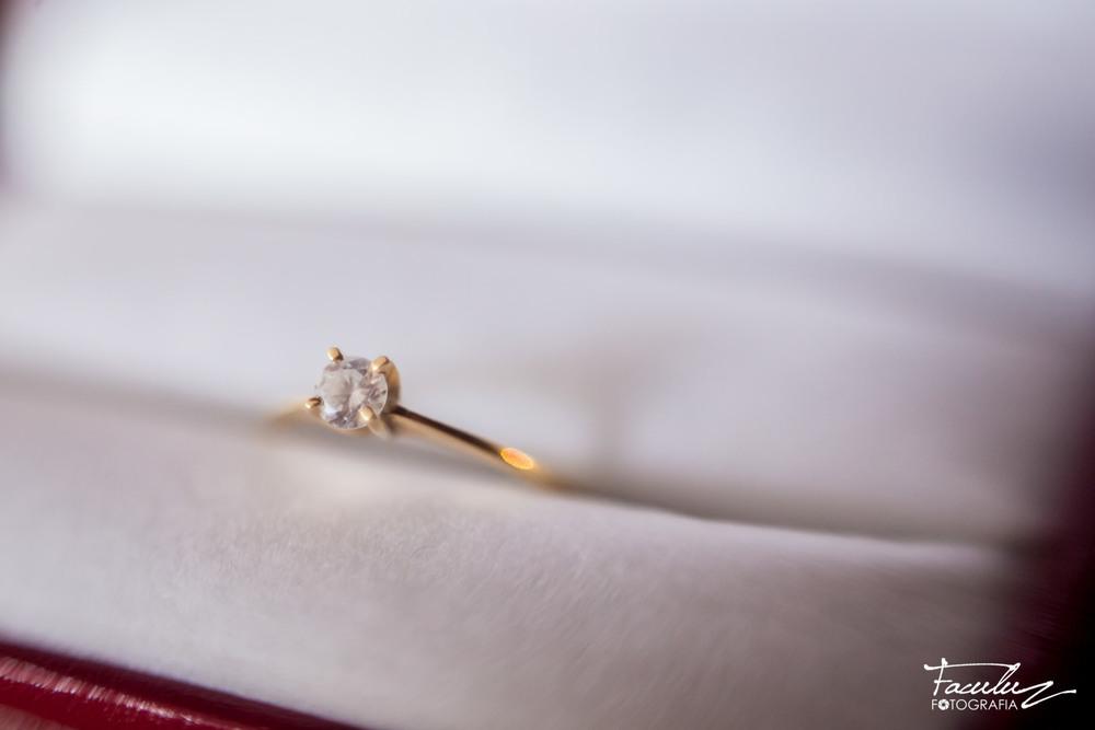 fotógrafo de bodas montevideo-9.jpg