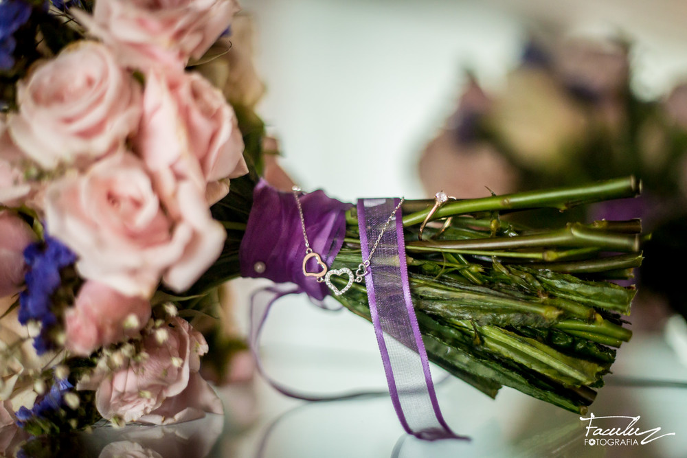 fotógrafo de bodas montevideo-10.jpg