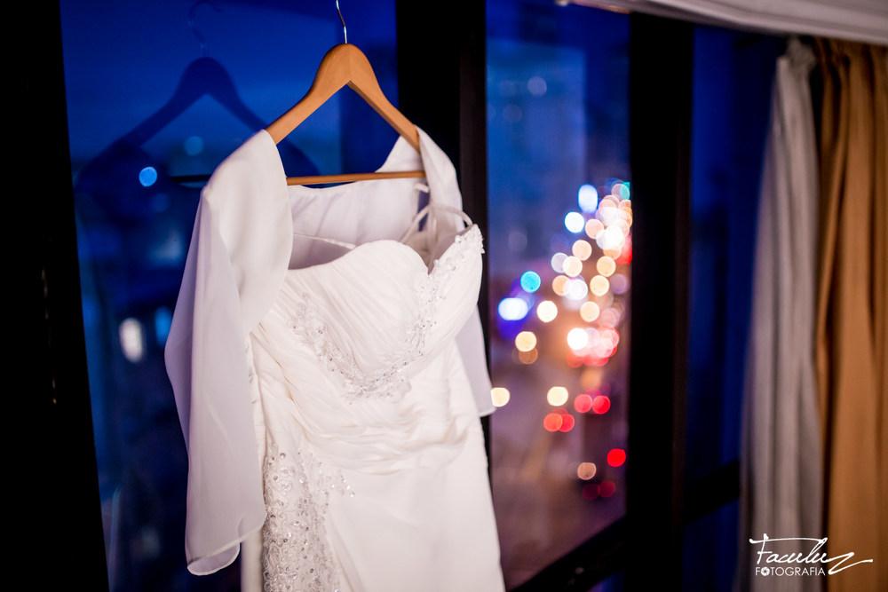 fotógrafo de bodas montevideo-20.jpg