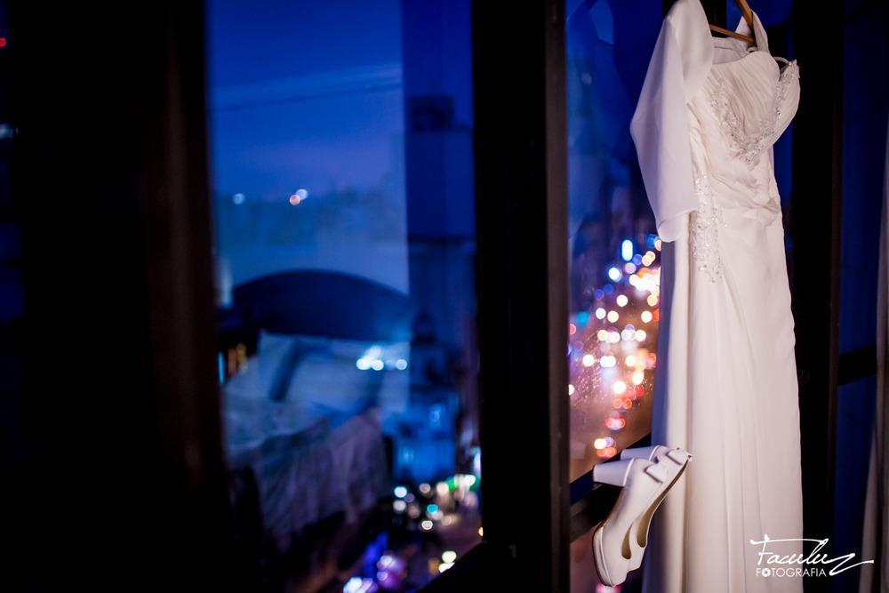 fotógrafo de bodas montevideo-21.jpg