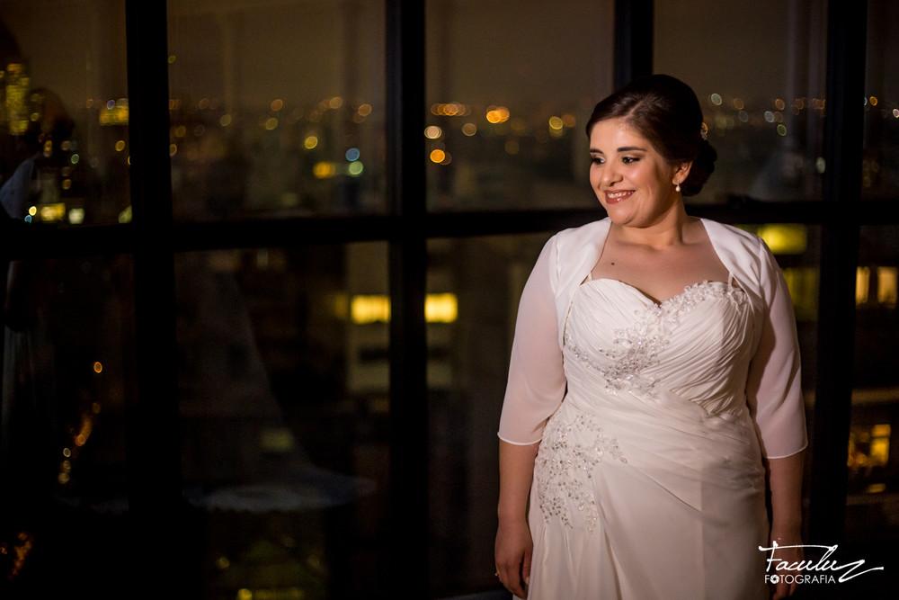 fotógrafo de bodas montevideo-23.jpg