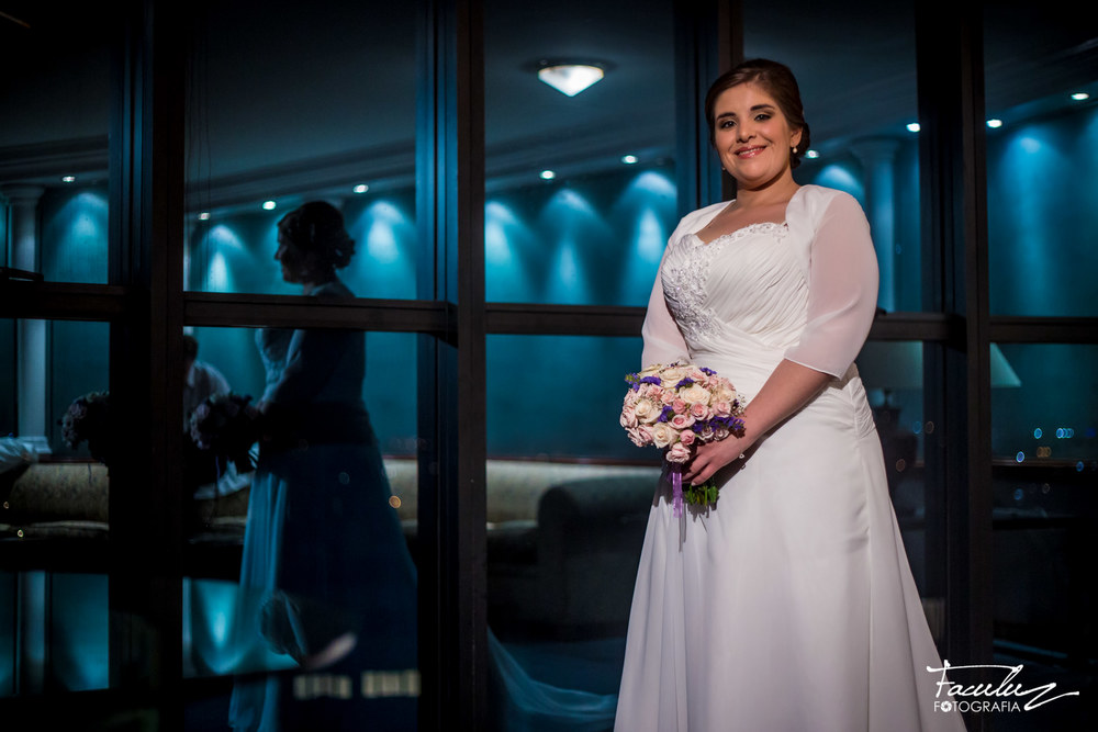 fotógrafo de bodas montevideo-24.jpg