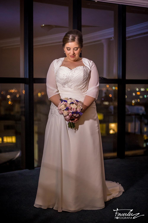fotógrafo de bodas montevideo-25.jpg