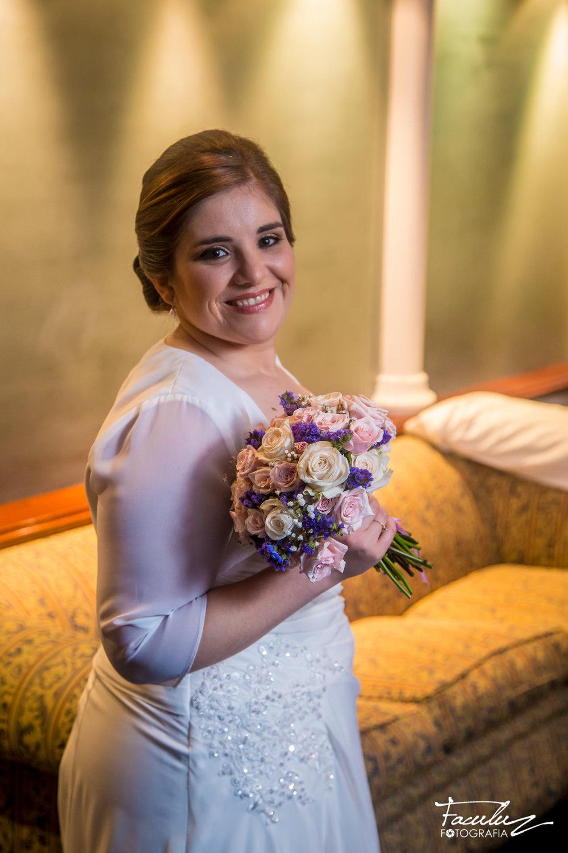 fotógrafo de bodas montevideo-26.jpg